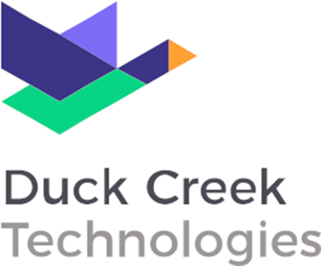 0019 Duck Creek V