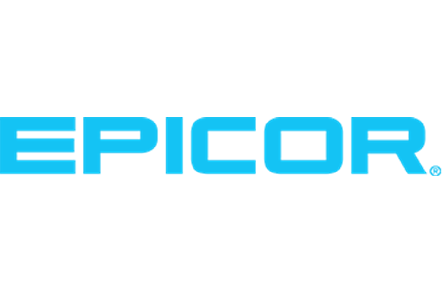 0023 Epicor Software Corporation