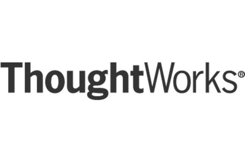 0086 Thoughtworks