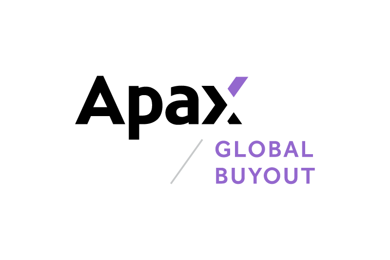 Apax Global Buyout RGB