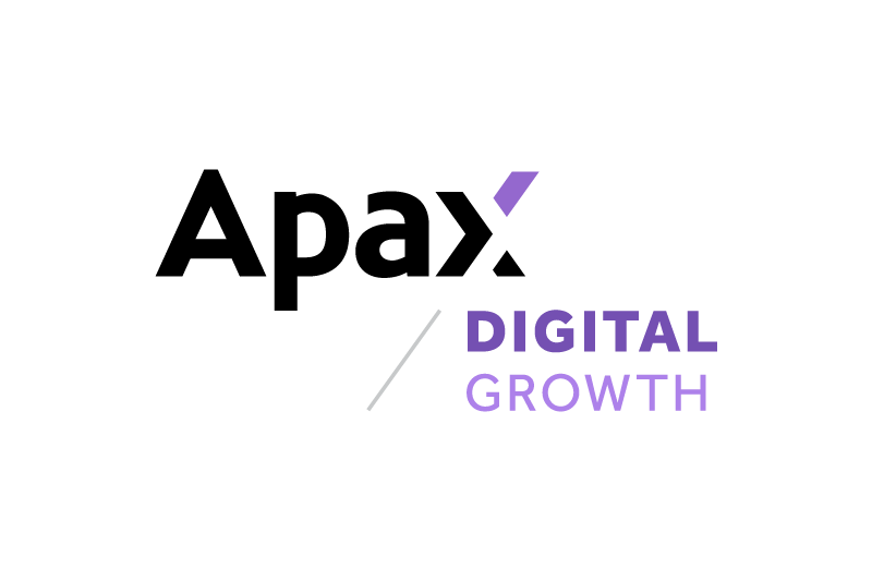 Apax Digital Growth RGB