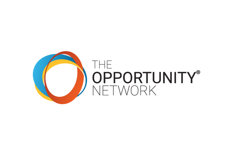 Opportunity Network 2017