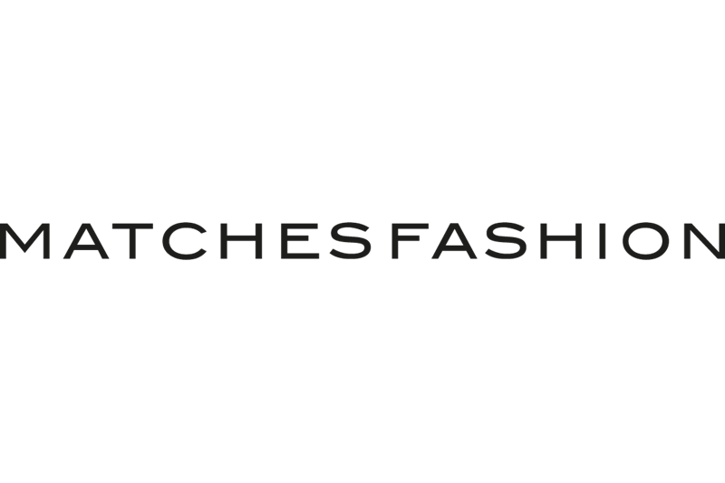 Matchesfashion Logo